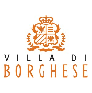 Villa di Borghese Sorrento Towel Collection
