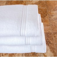 Villa di Borghese Lucca Towel Collection