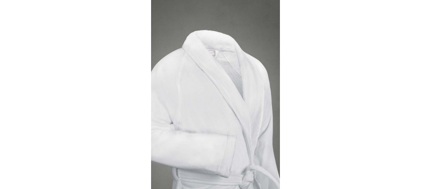 Hotel Robes