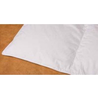 Light Weight Duvet Inserts