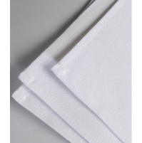 Cotton Momie Square Table Linens