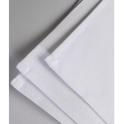 Cotton Momie Linen Napkins By Riegel