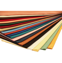 MagicSpun Poly Napkins Wholesale