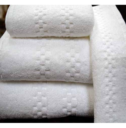 Oxford Viceroy Room Towels