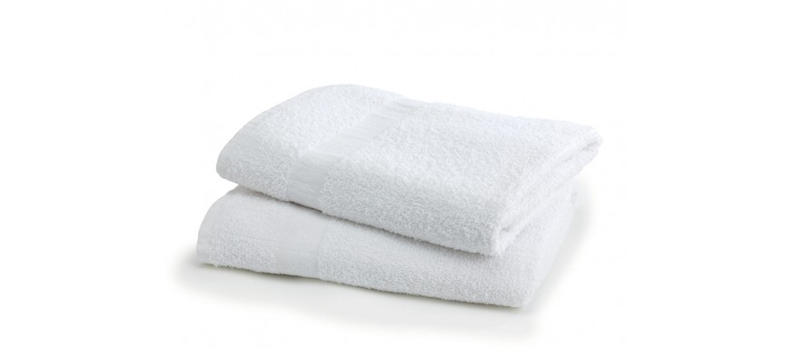 Towels for Healthcare
