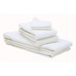 Olympic Towels & Wash Cloths, 16s