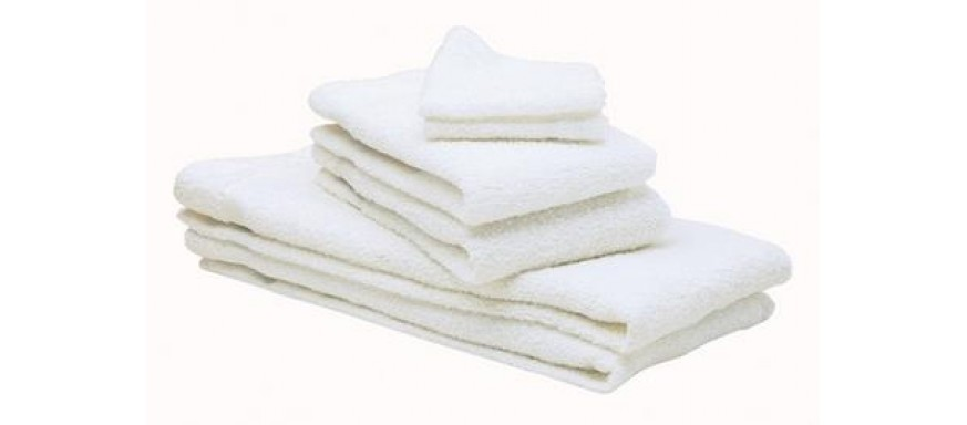Hospital Towels | Institutional Towels