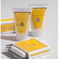 Borghese Giardino Amenity Collection