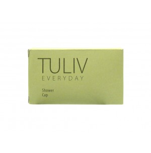 TULIV Everyday Amenity Collection
