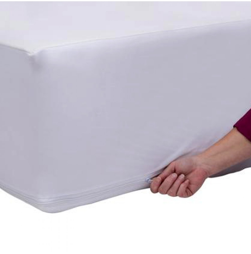 protect ease mattress encasement2 1000x1010 jpg