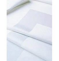 Blended Table Linen