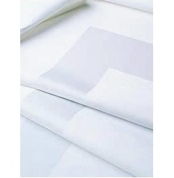 Premium Blend Satin Band Table Linens