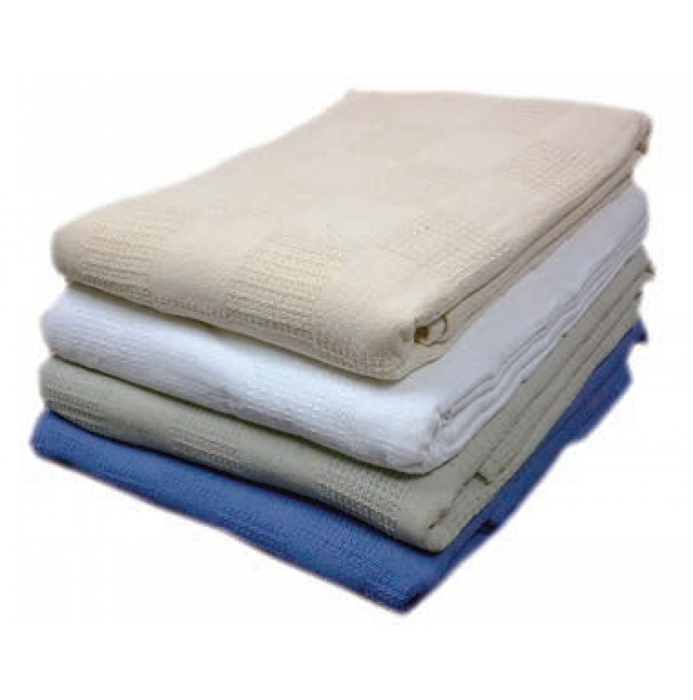 Snag Free Thermal Blankets Twin