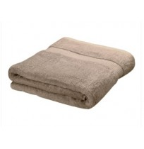 Pool Towel, Taupe
