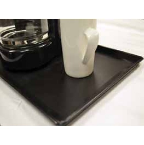 Plastic Amenity Trays