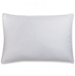 Oxford Feather Pillow
