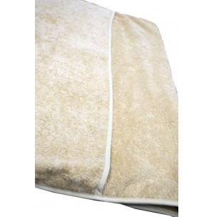 Lounge Cover Towels
