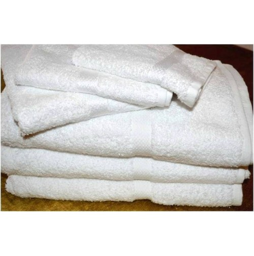 Oxford Regale Towels