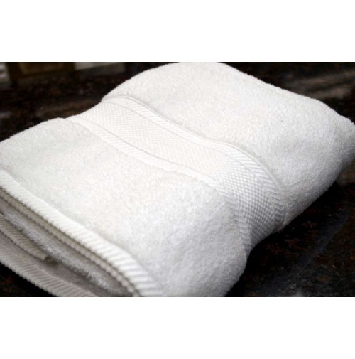 Oxford Miasma Hand Towels