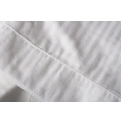 Oxford Superblend Tone on Tone Bed Linens