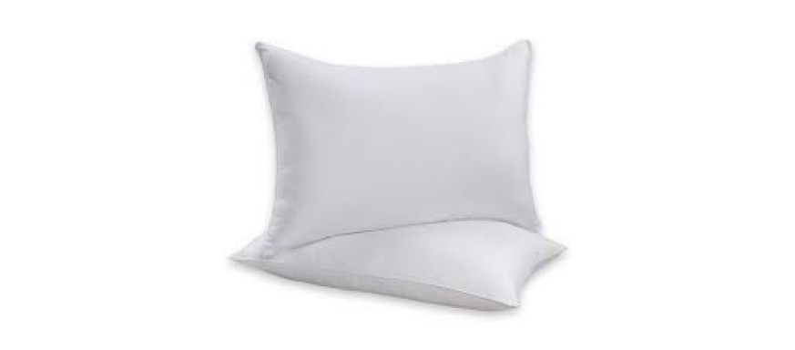 wholesale hotel pillows hotel pillow supplier healthcare pillows. Black Bedroom Furniture Sets. Home Design Ideas