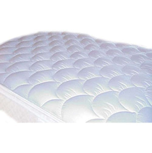 Quilted Bed Pads - Basic