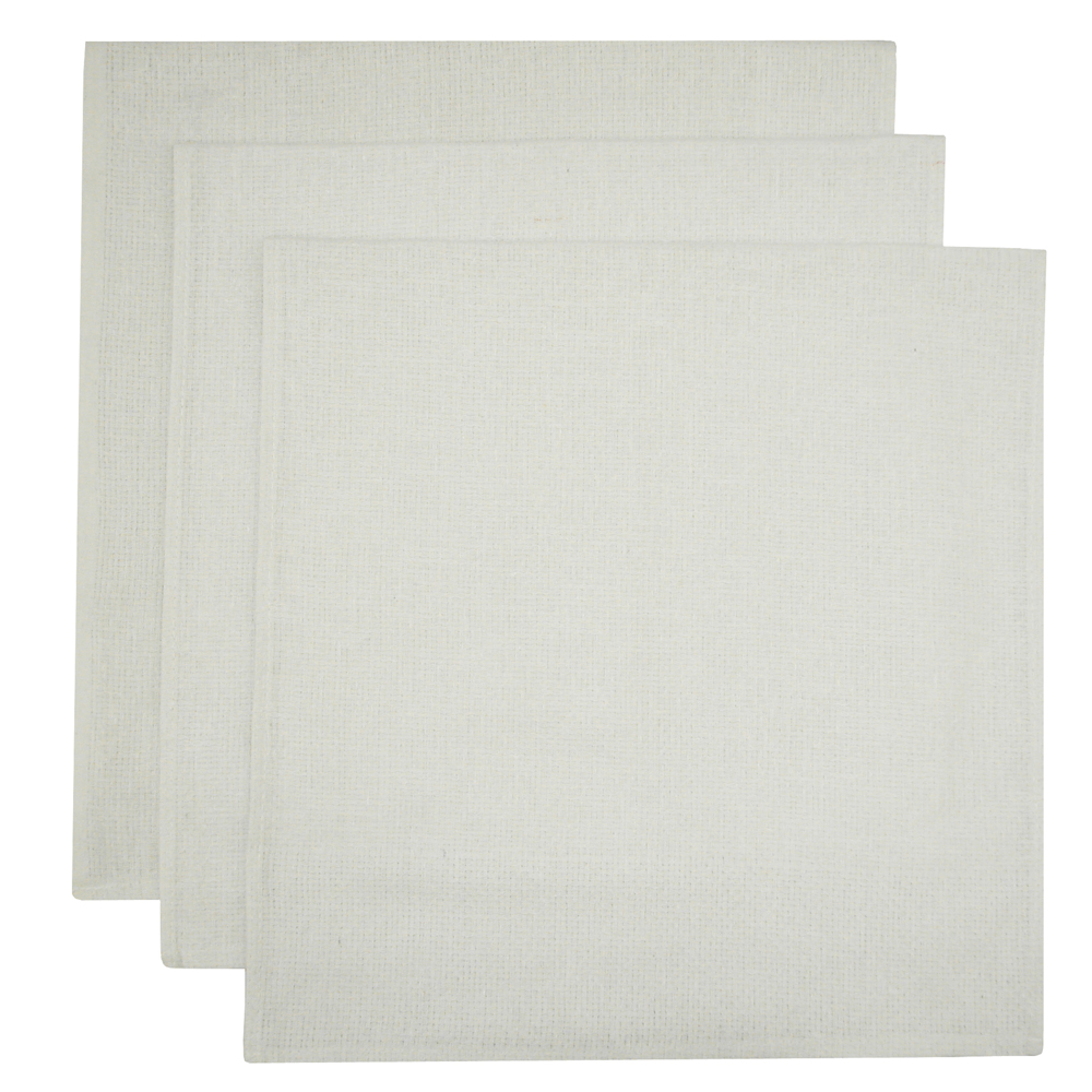 Wholesale Hospital Towels