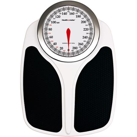 Health o meter Dial scale  Scales Wholesale. Where Are Weight Scales In Walmart
