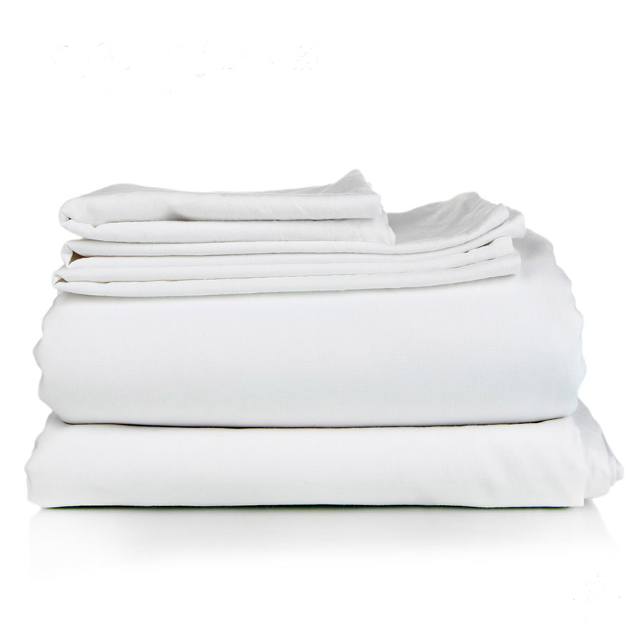 Be the first to review percale t 180 classic queen size flat sheets - Oxford Super T 300 100 Cotton