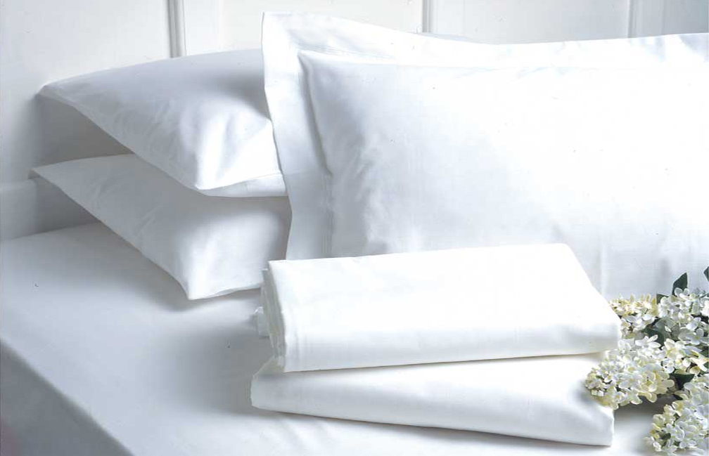 wholesale healthcare bed linens | hospital linens