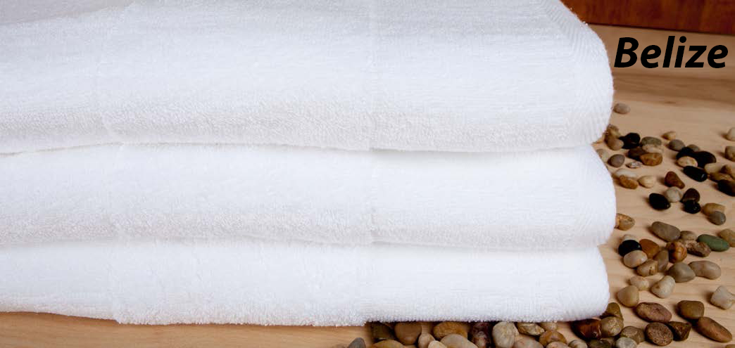 pool towel white pool towels wholesale