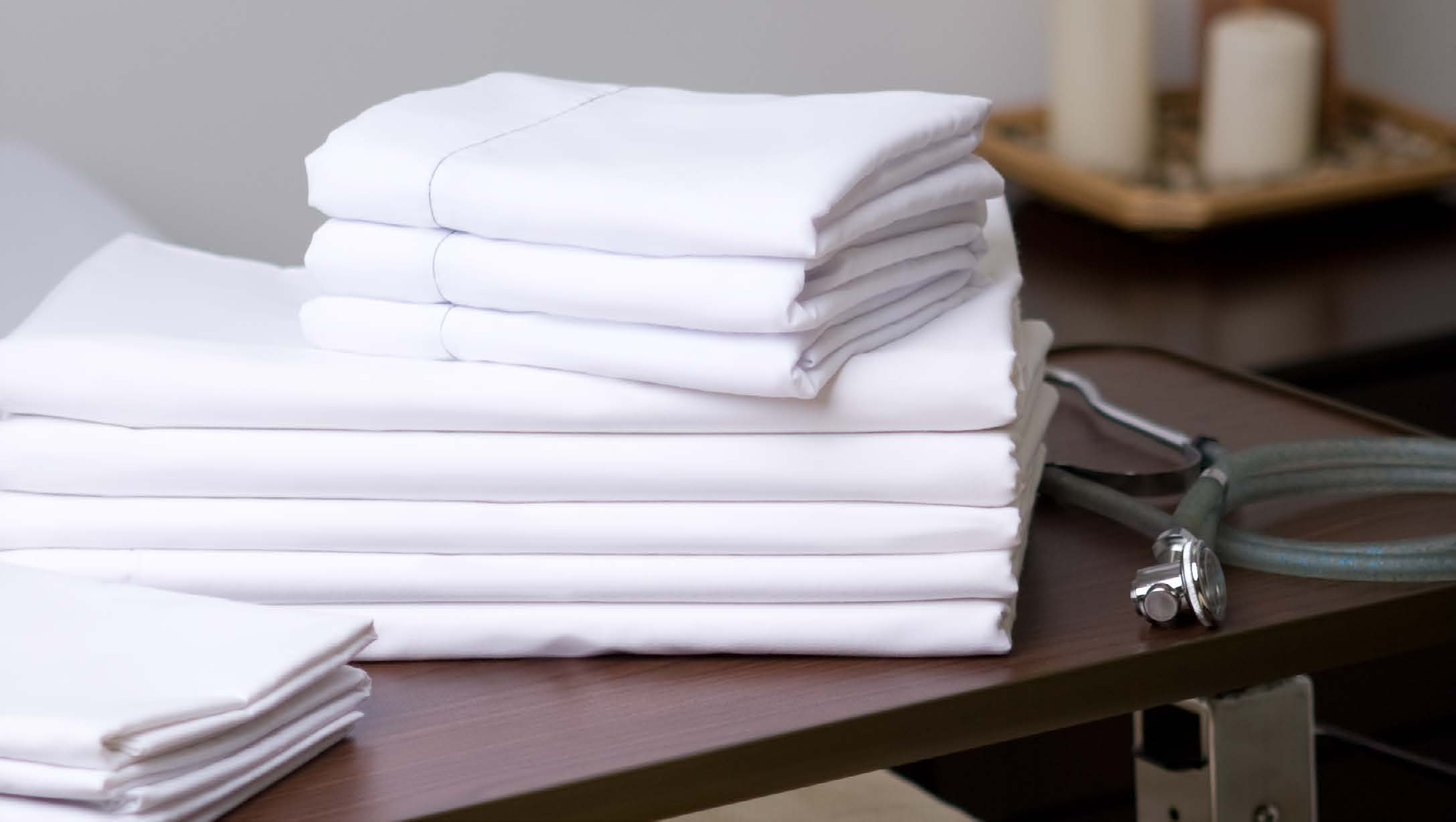 Aqua Sheets For Full Size Bed Cotton Or Percale