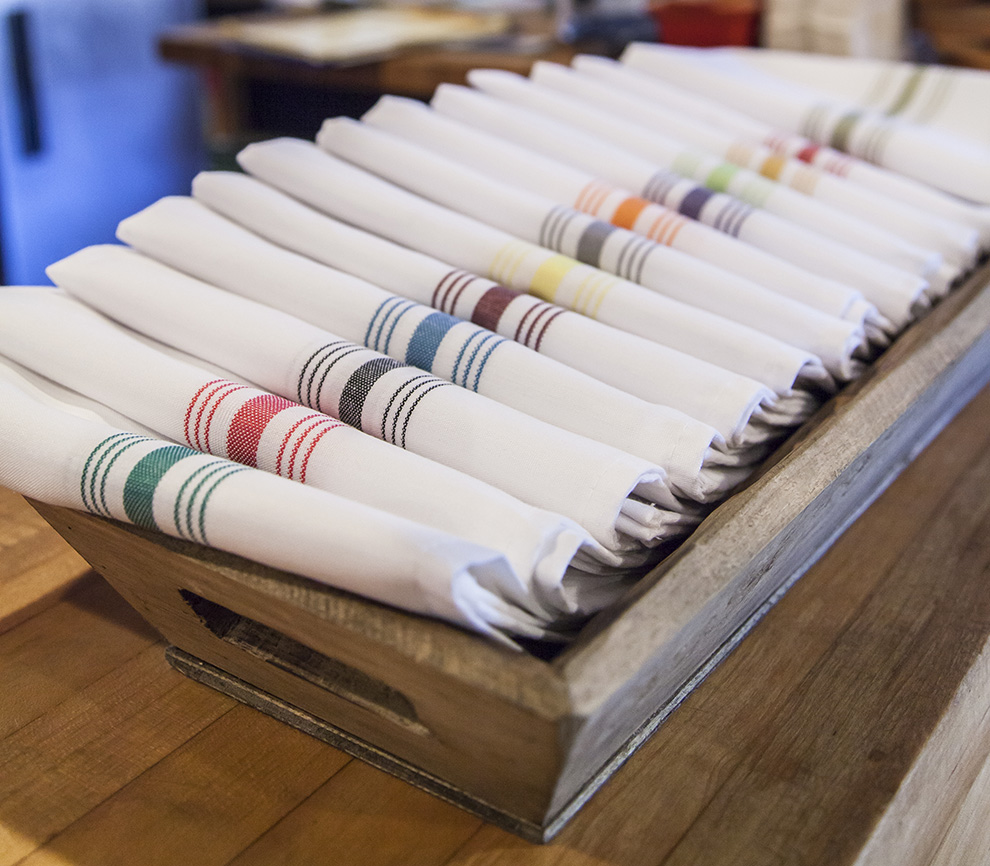 Wholesale Linen Napkins Bulk Napkins Wholesale