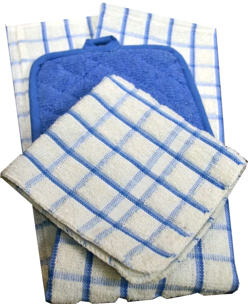 Wholesale Kitchen Towels | Dish Towels