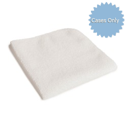 Dairy Towel WashCloth