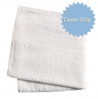 Ultimate Economy Towels and Wash Cloths