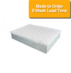 Mattress Topper, 24 oz