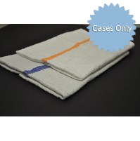 Wholesale Bar Mop Towels