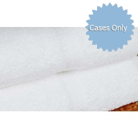 Crown 100% Cotton Towel Collection
