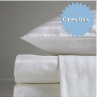 Dynasty™ Satin Stripe Sheet Collection T-250