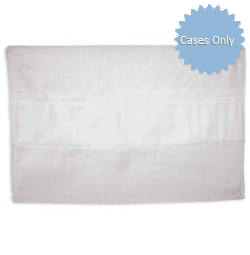 Polishing Cloth | Diaper