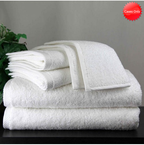 KASHMIR CLASSIC™ Towels by Venus Group