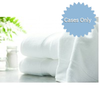 Lynova® Towels by Standard Textile