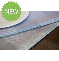 Milliken Signature® Transitions Stripe Napkins