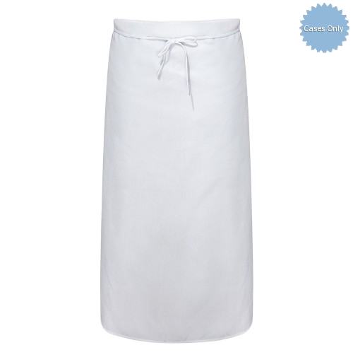 Waist Aprons, No Pocket by American Dawn