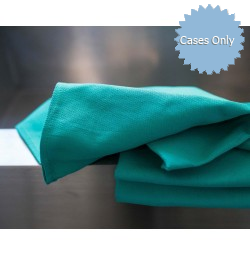 Jade Operating Room Towels, by BLC Textiles