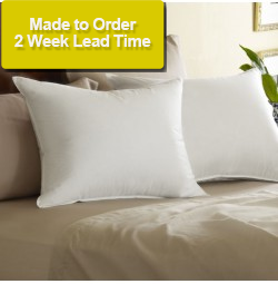Pacific Coast® Feather Pillow