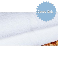 Serenade 100% Cotton Towel Collection