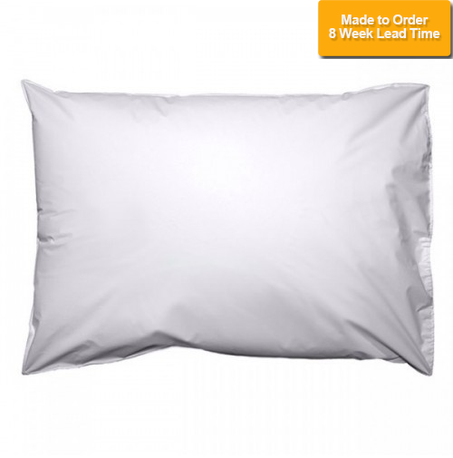Kare Plus Uncoated Nylon Pillows