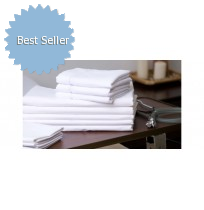 T-130 Econolin Sheets, Import, 3.1 oz